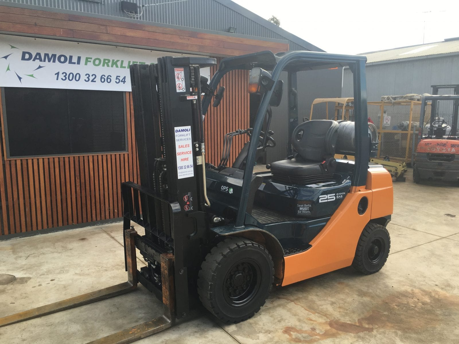 Container Mast Toyota Forklift, On-site Servicing and Maintenance included in Weekly Hire Price, Side Shift, Fork Positioner, Toyota Forklift Hire Campbellfield, Toyota Forklift Hire CBD, Toyota Forklift Hire Dandenong, Toyota Forklift Hire Geelong, Toyota Forklift Hire Laverton, Toyota Forklift Hire Melbourne, Toyota Forklift Hire Melton, Toyota Forklift Hire Victoria, Toyota Forklift Hire Werribee, Toyota Forklift Hire Derrimut, Toyota Forklift Hire Sunshine, Toyota Forklift Hire Maribyrnong, Toyota Forklift Hire Essendon, Toyota Forklift Hire Moonee Ponds, Toyota Forklift Hire Coburg, Toyota Forklift Hire Airport West, Toyota Forklift Hire Kew, Toyota Forklift Hire Footscray, Toyota Forklift Hire Northcote, Toyota Forklift Hire Thornbury, Toyota Forklift Hire Reservoir, Toyota Forklift Hire Thomastown, Toyota Forklift Hire Epping, Toyota Forklift Hire South Morang, Toyota Forklift Hire Keysborough, Toyota Forklift Hire Ringwood, Toyota Forklift Hire Bayswater, Toyota Forklift Hire Balwyn, Toyota Forklift Hire Doncaster, Toyota Forklift Hire Blackburn, Toyota Forklift Hire Flemington, Toyota Forklift Hire Kensington, Toyota Forklift Hire Fitzroy, Toyota Forklift Hire Newport, Toyota Forklift Hire Williamstown, Toyota Forklift Hire Brimbank, Toyota Forklift Hire Altona, Toyota Forklift Hire Hoppers Crossing, Toyota Forklift Hire Tullamarine, Toyota Forklift Hire Keilor, Toyota Forklift Hire Broadmeadows, Toyota Forklift Hire Westmeadows, Toyota Forklift Hire Caroline Springs, Toyota Forklift Hire Tarneit, Toyota Forklift Hire Point Cook, Toyota Forklift Hire Pascoe Vale, Toyota Forklift Hire Glenroy, Toyota Forklift Hire Gladstone Park, Toyota Forklift Hire Taylors Lakes, Toyota Forklift Hire Sydenham, Toyota Forklift Hire Rockbank, Toyota Forklift Hire Craigieburn, Toyota Forklift Hire Kalkallo, Toyota Forklift Hire Donnybrook,