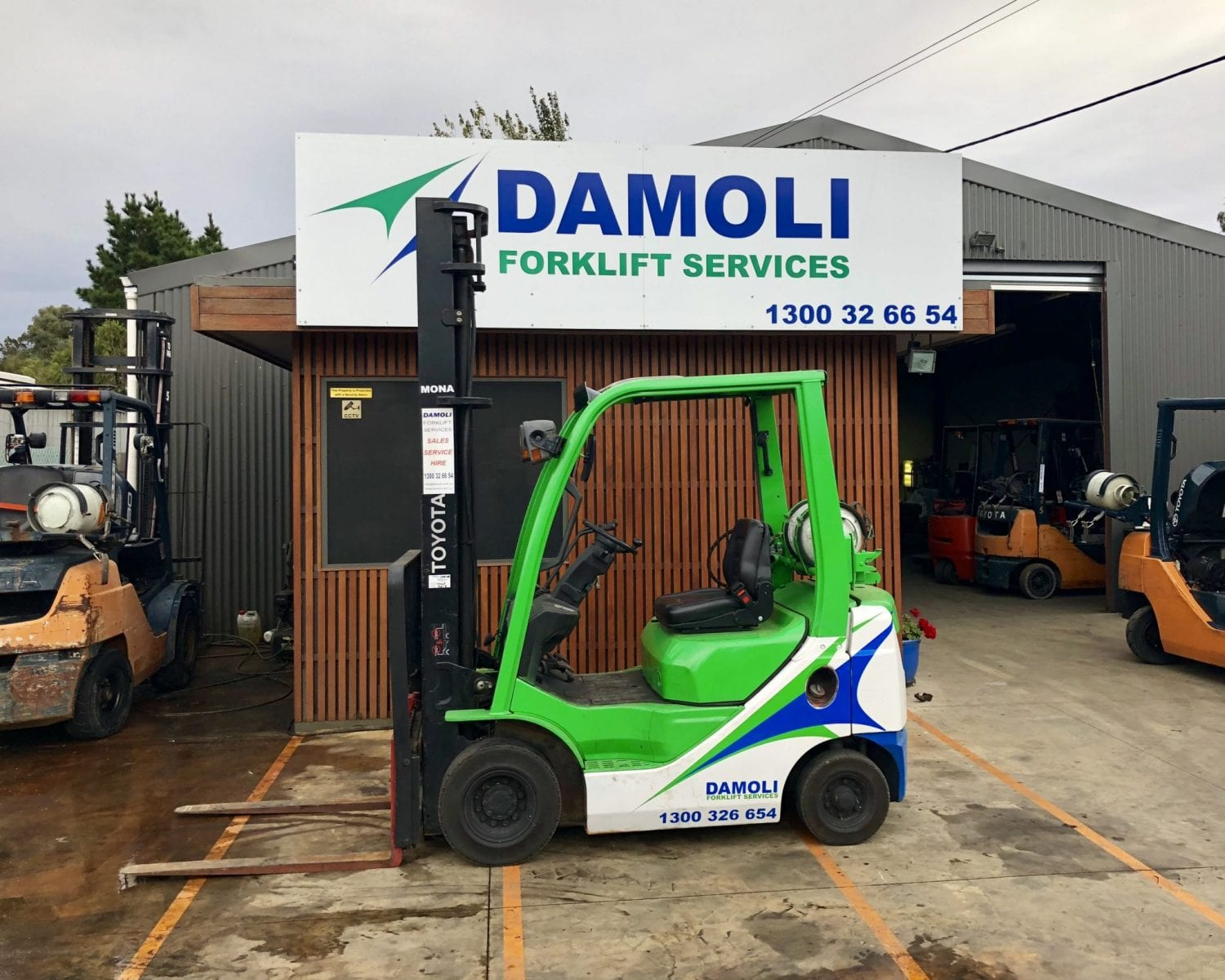 Container Mast Toyota Forklift, On-site Servicing and Maintenance included in Weekly Hire Price, Side Shift, Fork Positioner, Toyota Forklift Hire Campbellfield, Toyota Forklift Hire CBD, Toyota Forklift Hire Dandenong, Toyota Forklift Hire Geelong, Toyota Forklift Hire Laverton, Toyota Forklift Hire Melbourne, Toyota Forklift Hire Melton, Toyota Forklift Hire Victoria, Toyota Forklift Hire Werribee, Toyota Forklift Hire Derrimut, Toyota Forklift Hire Sunshine, Toyota Forklift Hire Maribyrnong, Toyota Forklift Hire Essendon, Toyota Forklift Hire Moonee Ponds, Toyota Forklift Hire Coburg, Toyota Forklift Hire Airport West, Toyota Forklift Hire Kew, Toyota Forklift Hire Footscray, Toyota Forklift Hire Northcote, Toyota Forklift Hire Thornbury, Toyota Forklift Hire Reservoir, Toyota Forklift Hire Thomastown, Toyota Forklift Hire Epping, Toyota Forklift Hire South Morang, Toyota Forklift Hire Keysborough, Toyota Forklift Hire Ringwood, Toyota Forklift Hire Bayswater, Toyota Forklift Hire Balwyn, Toyota Forklift Hire Doncaster, Toyota Forklift Hire Blackburn, Toyota Forklift Hire Flemington, Toyota Forklift Hire Kensington, Toyota Forklift Hire Fitzroy, Toyota Forklift Hire Newport, Toyota Forklift Hire Williamstown, Toyota Forklift Hire Brimbank, Toyota Forklift Hire Altona, Toyota Forklift Hire Hoppers Crossing, Toyota Forklift Hire Tullamarine, Toyota Forklift Hire Keilor, Toyota Forklift Hire Broadmeadows, Toyota Forklift Hire Westmeadows, Toyota Forklift Hire Caroline Springs, Toyota Forklift Hire Tarneit, Toyota Forklift Hire Point Cook, Toyota Forklift Hire Pascoe Vale, Toyota Forklift Hire Glenroy, Toyota Forklift Hire Gladstone Park, Toyota Forklift Hire Taylors Lakes, Toyota Forklift Hire Sydenham, Toyota Forklift Hire Rockbank, Toyota Forklift Hire Craigieburn, Toyota Forklift Hire Kalkallo, Toyota Forklift Hire Donnybrook
